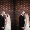 WEDDING | Allison