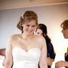 Amanda | Bridal Beauty by Toronto Make-up Artist Rhia Amio