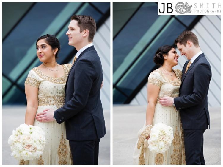 natural-indian-bridal-makeup-toronto-makeup-hair-artist-
