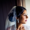 Toronto Wedding Makeup Hair