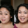 Bridesmaid Make-up