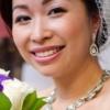 Bonnie, Bridal Beauty by Rhia Amio, Toronto Make-up Artist