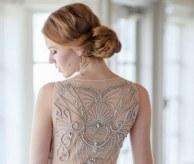 toronto-make-up-and-hair-artist-bridal-beauty-rhia-amio-artistrhi-002