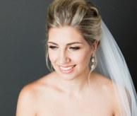 toronto-make-up-and-hair-artist-bridal-beauty-rhia-amio-artistrhi-004
