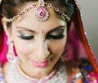 toronto-make-up-and-hair-artist-bridal-beauty-rhia-amio-artistrhi-005