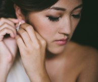 toronto-make-up-and-hair-artist-bridal-beauty-rhia-amio-artistrhi-010