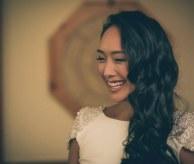 toronto-make-up-and-hair-artist-bridal-beauty-rhia-amio-artistrhi-012