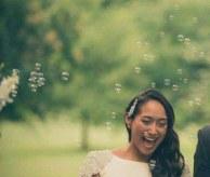 toronto-make-up-and-hair-artist-bridal-beauty-rhia-amio-artistrhi-013