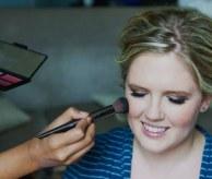 toronto-make-up-and-hair-artist-bridal-beauty-rhia-amio-artistrhi-014