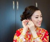 toronto-make-up-and-hair-artist-bridal-beauty-rhia-amio-artistrhi-020