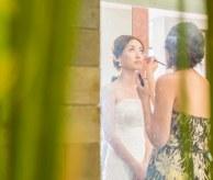 toronto-make-up-and-hair-artist-bridal-beauty-rhia-amio-artistrhi-022