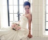 toronto-make-up-and-hair-artist-bridal-beauty-rhia-amio-artistrhi-025