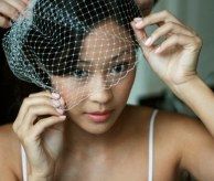 toronto-make-up-and-hair-artist-bridal-beauty-rhia-amio-artistrhi-032