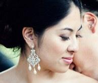 toronto-make-up-and-hair-artist-bridal-beauty-rhia-amio-artistrhi-033