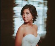 toronto-make-up-and-hair-artist-bridal-beauty-rhia-amio-artistrhi-037