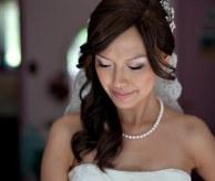 toronto-make-up-and-hair-artist-bridal-beauty-rhia-amio-artistrhi-039