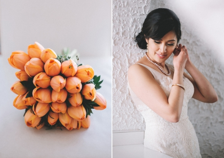 toronto-make-up-and-hair-artist-bridal-beauty-rhia-amio-artistrhi-003