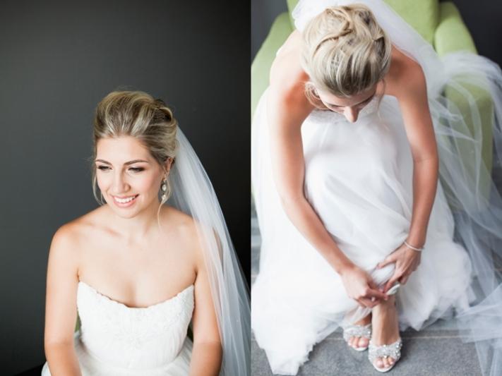 Toronto Make Up And Hair Artist Bridal Beauty