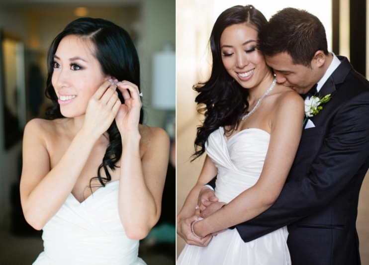 toronto-make-up-and-hair-artist-bridal-beauty-rhia-amio-artistrhi-008