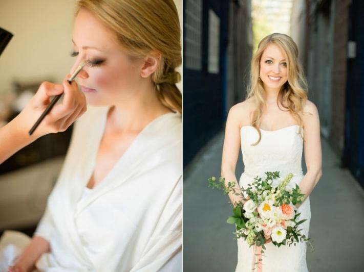 toronto-make-up-and-hair-artist-bridal-beauty-rhia-amio-artistrhi-009
