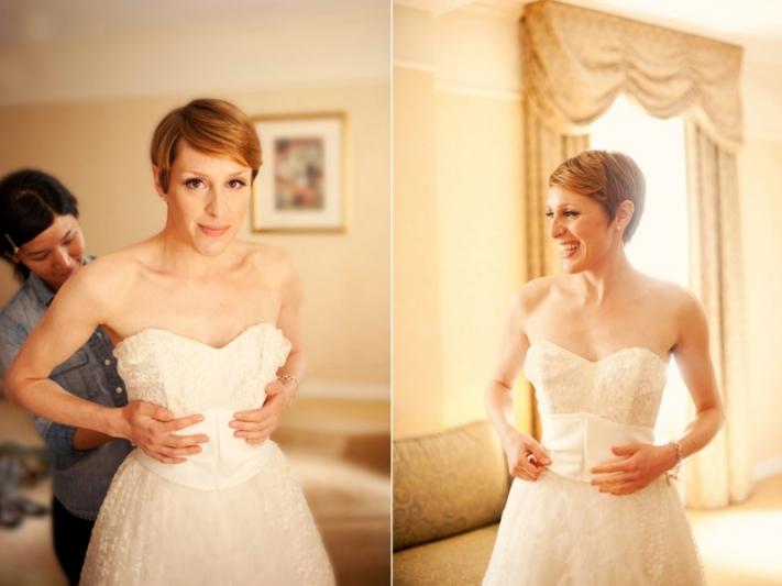 toronto-make-up-and-hair-artist-bridal-beauty-rhia-amio-artistrhi-011