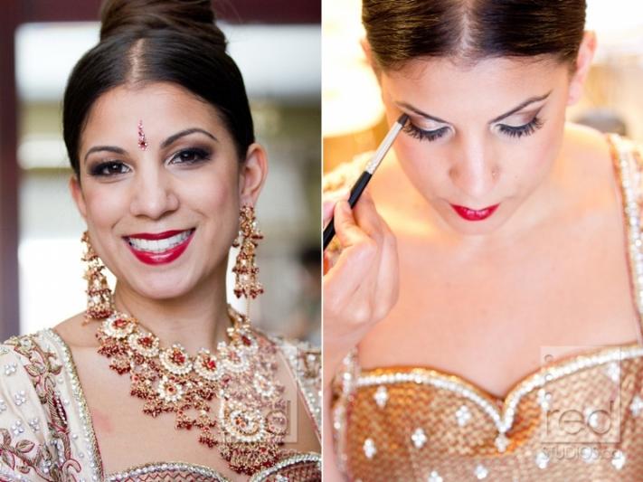 toronto-make-up-and-hair-artist-bridal-beauty-rhia-amio-artistrhi-016