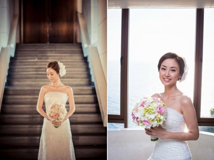 toronto-make-up-and-hair-artist-bridal-beauty-rhia-amio-artistrhi-021