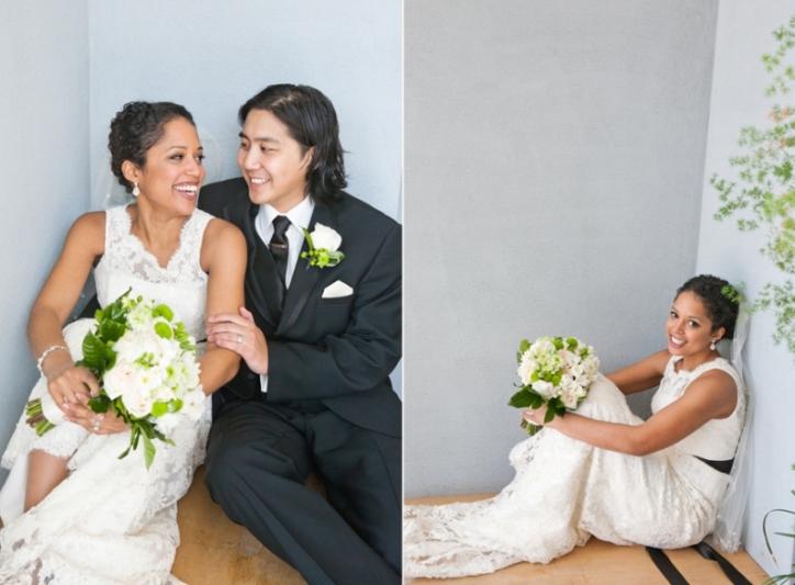 toronto-make-up-and-hair-artist-bridal-beauty-rhia-amio-artistrhi-024