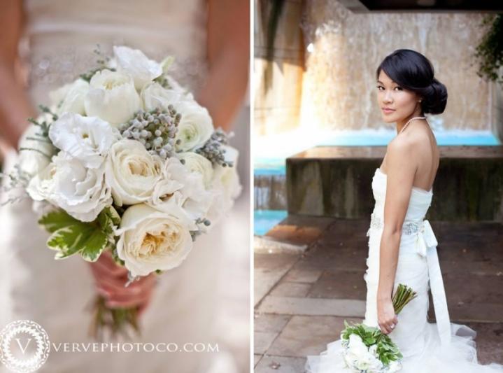 toronto-make-up-and-hair-artist-bridal-beauty-rhia-amio-artistrhi-026