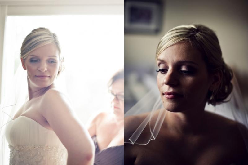 toronto-make-up-and-hair-artist-bridal-beauty-rhia-amio-artistrhi-028
