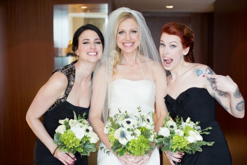 toronto-make-up-and-hair-artist-bridal-beauty-rhia-amio-artistrhi-030