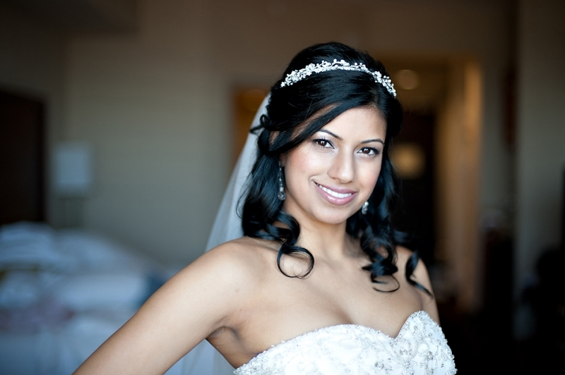 toronto-make-up-and-hair-artist-bridal-beauty-rhia-amio-artistrhi-034