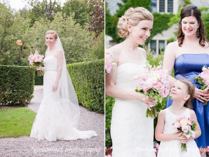 toronto-make-up-and-hair-artist-bridal-beauty-rhia-amio-artistrhi-036