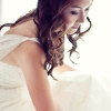 WEDDING | Caroline