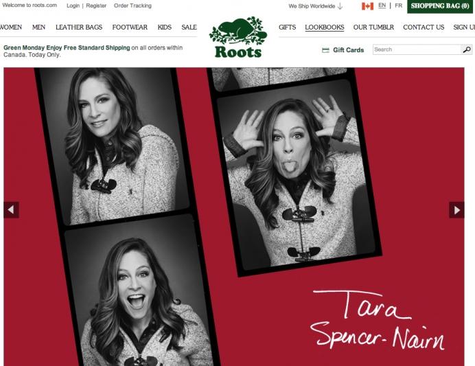 tara-spencer-nairn