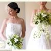 Bridal Beauty Cheryl.  Make-up by Rhia Amio (www.artistrhi.com)