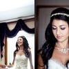 Bridal Make-up