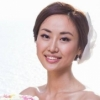 toronto-makeup-hair-artist-rhia-amio-bridal-artistrhi-03