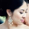 Diana | Bridal Make-up by Toronto Make-up Artist Rhia Amio