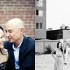 ENGAGED | Diem + Mark by Claudia Hung