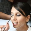 Bridal Make-up