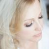 bronzed-bridal-beauty-rhia-amio-toronto-makeup-hair-artist-brian-mosoff-01