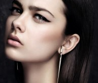 toronto-make-up-and-hair-editorial-fashion-beauty-rhia-amio-artistrhi-02