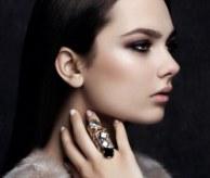 toronto-make-up-and-hair-editorial-fashion-beauty-rhia-amio-artistrhi-03