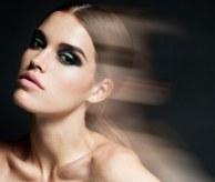 toronto-make-up-and-hair-editorial-fashion-beauty-rhia-amio-artistrhi-04