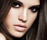 toronto-make-up-and-hair-editorial-fashion-beauty-rhia-amio-artistrhi-05
