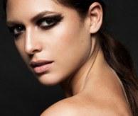 toronto-make-up-and-hair-editorial-fashion-beauty-rhia-amio-artistrhi-06