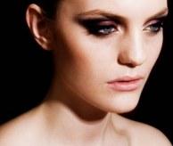 toronto-make-up-and-hair-editorial-fashion-beauty-rhia-amio-artistrhi-07