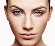 toronto-make-up-and-hair-editorial-fashion-beauty-rhia-amio-artistrhi-09