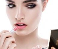 toronto-make-up-and-hair-editorial-fashion-beauty-rhia-amio-artistrhi-11